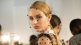 Пять трендов макияжа лета-2020, которые выможете повторить