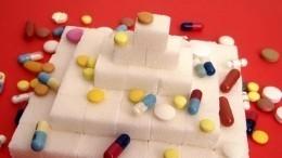 Инсульт иинфаркт: Чем еще грозит переизбыток сахара вкрови?
