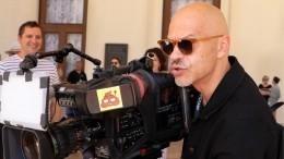 Виюне вРоссии пройдет международный онлайн форум кино ителеиндустрии