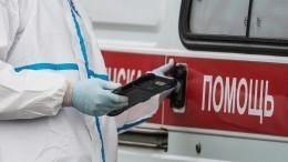 Главврач скорой вПерми «обезъяничал» вовремя просьб подчиненных оCOVID-доплатах