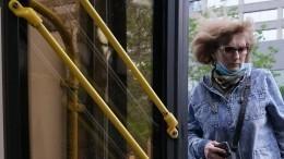 «Зеленый коридор»: Автобусы врегионах перестанут задерживаться