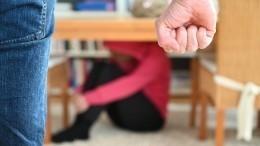 Что делать, если выживете всамоизоляции сагрессором? —Советы психологов
