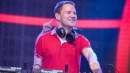 Выступление DJ Smash наVK Fest 2020 «взрывает» интернет