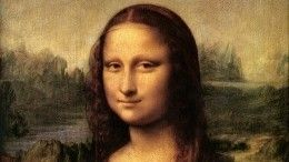 Российский художник опризыве продать «Мону Лизу»: «Нивкакие ворота»