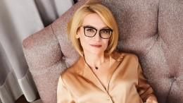 «Похудели»: Хромченко показала выздоровевших Бабкину иВасильева
