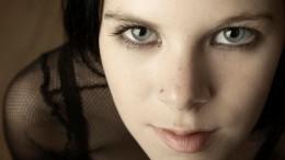 ТОП-10 самых привлекательных женских имен помнению мужчин