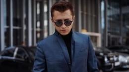 «Живет там Агата»: PR-менеджер Павла Прилучного оего долгах заквартиру