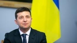 Зеленский пообещал немало сюрпризов врасследовании уголовного дела против Порошенко