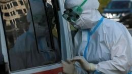 Семь человек пострадали врезультате крупного ДТП смаршруткой вСаратове