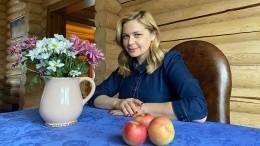 «Чтоже делать?!»— Ирина Пегова пожаловалась на«постыдные поступки» матери