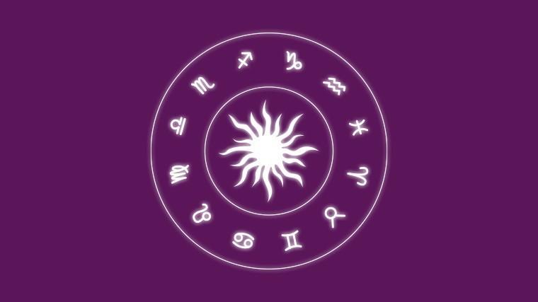 🧙♀ Гороскоп насегодня, 21мая, для всех знаков зодиака