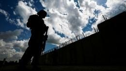Иракская разведка заявила опоимке преемника террориста аль-Багдади