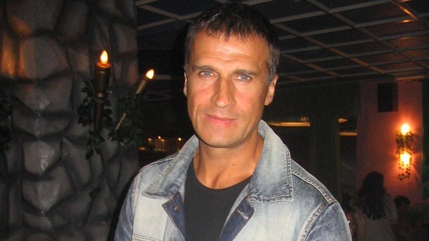 Дочь погибшего звезды сериала «Албанец» смирилась сненасытной родней