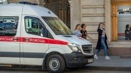 Песков заявил оточности статистики смертности откоронавируса вРоссии