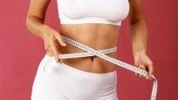 Названа полезная для желудка ифигуры диета