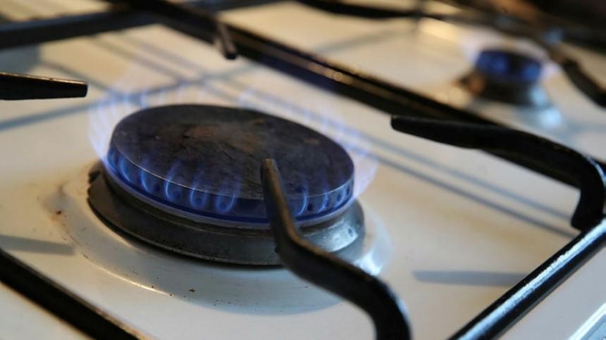 Неправильно установленная плита привела квзрыву вжилом доме Владикавказа
