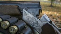 Сахалинский мэр-охотник намерен сражаться засвое кресло «допоследнего патрона»
