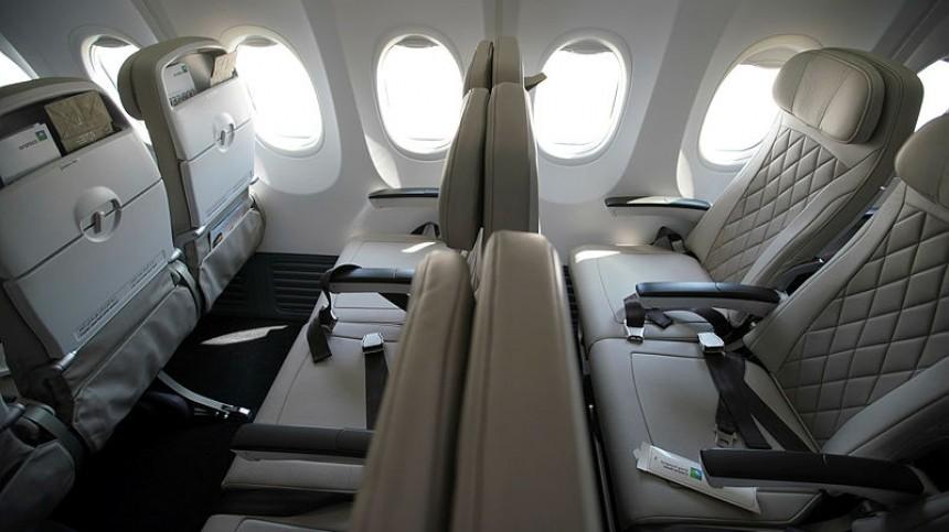 Адышать-то можно? —названы новые правила перелета для пассажиров