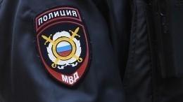 ВБоровичах освободили из-под стражи трех задержанных полицейских— адвокат