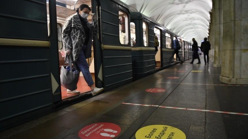 Путин предупредил овозможном рецидиве коронавируса вРоссии