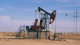 Замаскированный под свалку подпольный нефтезавод обнаружили под Саратовом