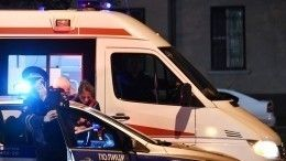 Что будет сдетьми забитой досмерти петербурженки? —ответ детского омбудсмена