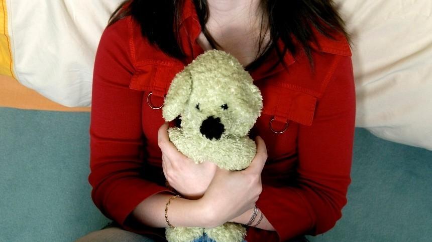 Ученики лицея вСаратовской области жалуются насексуальные домогательства