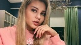 «Глаз неотвести»: внучка Боярского сразила фанатов образом аниме