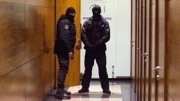Тело депутата Рады согнестрельным ранением найдено вего офисе вКиеве