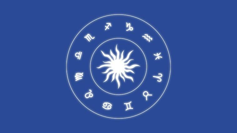 🧙♀ Гороскоп насегодня, 24мая, для всех знаков зодиака