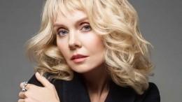 Валерия ответила накритику Пригожина заего жалобу обедности артистов