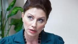 НаСябитову ополчились всети из-за «неработающих советов» попоиску принца
