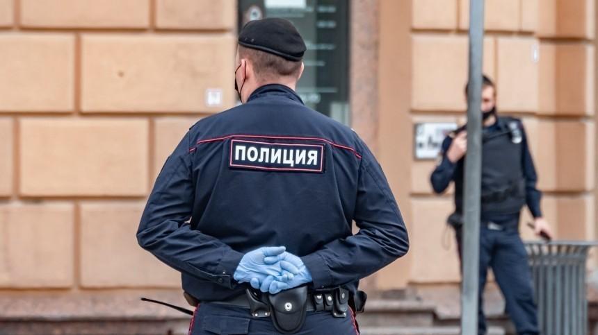 При каких обстоятельствах могла погибнуть девушка, найденная вмусорке вМоскве?