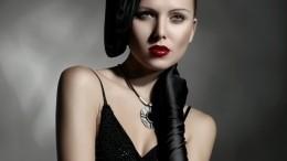 Понедельник 25мая— почему сегодня можно навлечь насебя беду черной одеждой