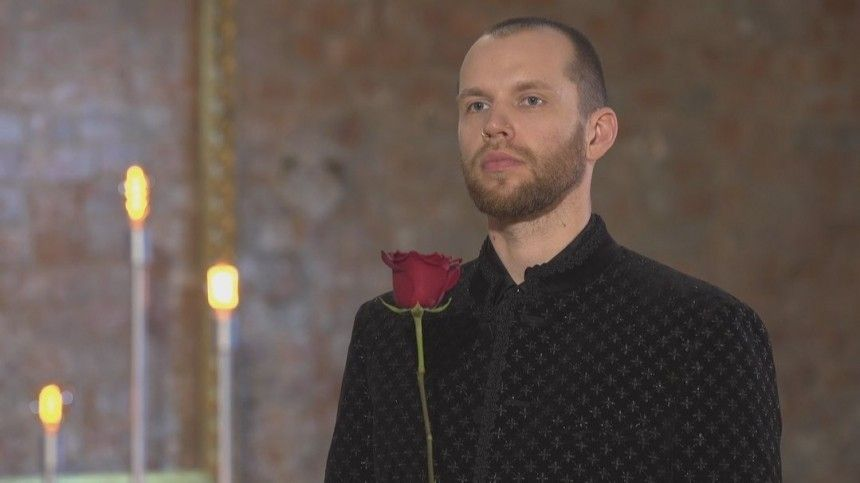 Криворотов назвал имя победительницы нового сезона шоу «Холостяк»