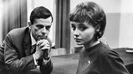 Пропажа актрисы Марии Стерниковой— восстанавливаем хронологию события