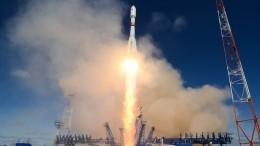 Украина придумала способ «выбить» Россию изкосмических проектов США