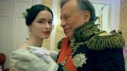 Защита Соколова попросила разрешения опубликовать видео, сделанное за40 минут доубийства
