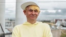 Экс-участника «Отпетых мошенников» Богомазова выгнала наулицу родная сестра
