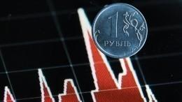 Индекс экономической активности растет после снятия ограничений вроссийских регионах