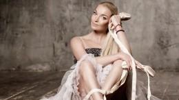 «Мой родной»: Волочкова трогательно поздравила Петербург сднем рождения