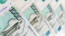 Путин поручил продлить натри месяца выплаты побезработице