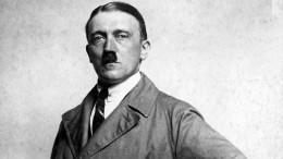 Календарь сГитлером иМенгеле издали вЧехии ивызвали международный скандал
