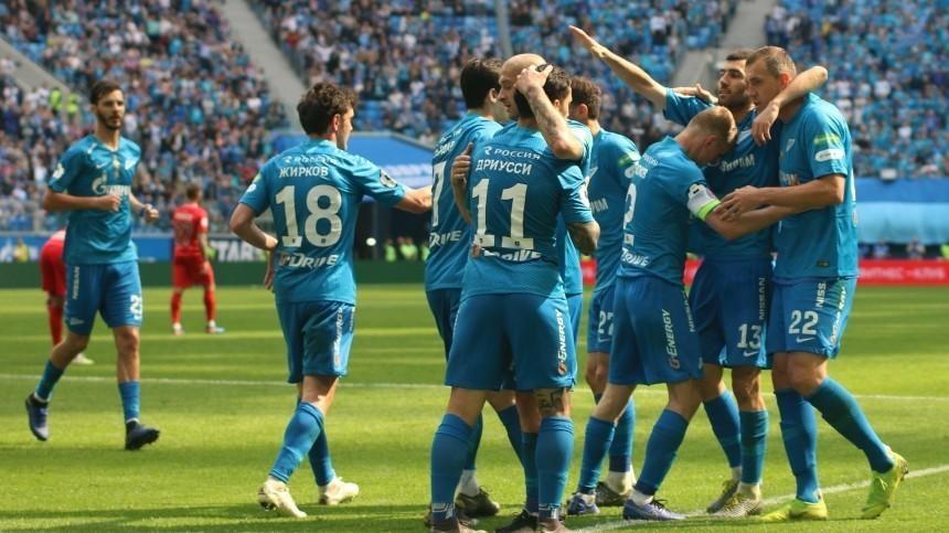 Эрзац-чемпионат, или Чего ждать отокончания футбольного сезона вРоссии?