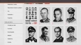 «Это страшное дело»: Как вмире отреагировали наизданный вЧехии календарь сГитлером