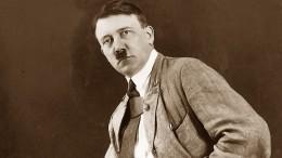 «Подонки есть вкаждой стране»: политолог обизданном вЧехии календаре сГитлером