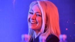 Яну Рудковскую обвинили вплагиате контента для блога— подробности