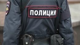 «Вызовите полицию»: таксист рассказал, как спас девушку вМоскве отнасильников