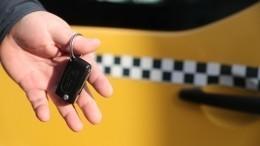 «Настоящий герой!»— вЯндекс. Такси обещали наградить водителя, спасшего девушку отнасильников