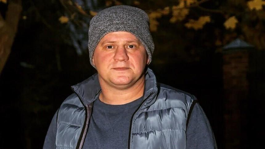 «Семью надо кормить»: звезда сериала «Мажор» осмене профессии из-за COVID-19